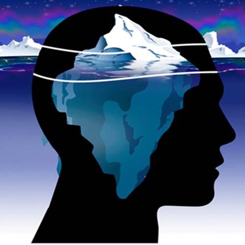 inconsciente-iceberg-500px