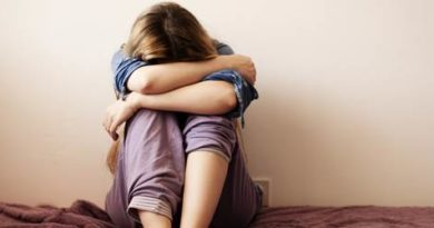 mulher na holanda eutanasia abuso sexual suicidio assistido