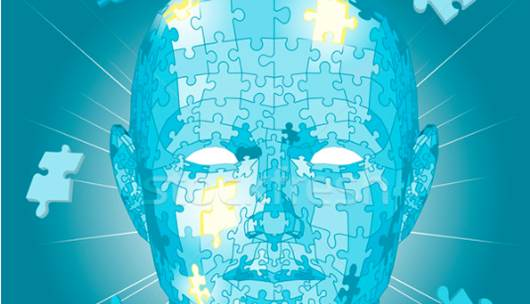 Dissonancia cognitiva
