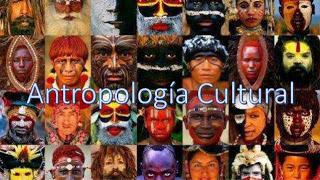 antropologia-cultural-1-638