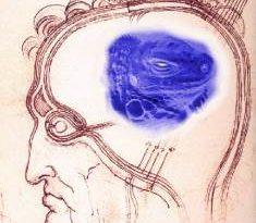 bachelard obstaculos epistemologicos