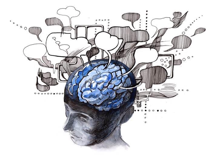 facebook cerebro mente