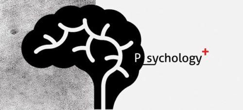 imagem de psicologia para facebook