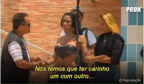 107837-ines-brasil-e-seus-memes-reagem-a-624x0-1
