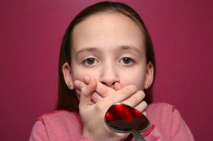 Farmacofobia Medo de tomar remédios