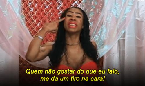INES-BRASIL-SE-NÃO-GOSTAR
