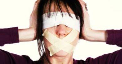 Terapia Cognitivo-Comportamental para Transtorno de Ansiedade Social