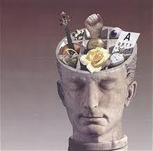 Terapia racional emotiva comportamental