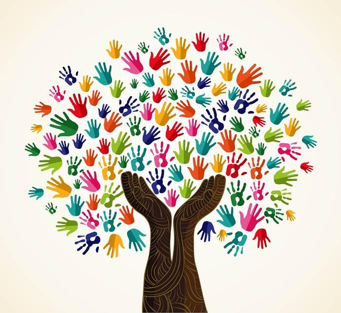 Psicologia Comunitária: O que é, o que estuda e o que faz ...