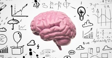 O que é Aprendizagem Latente?