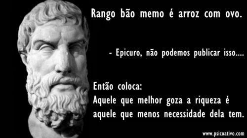 epicuro-meme