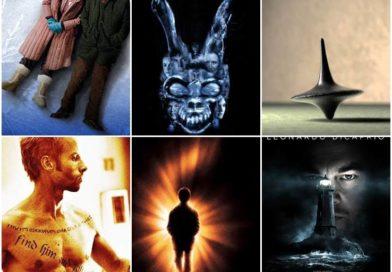 12 Filmes como Donnie Darko que vão bagunçar sua cabeça por um bom tempo #Mindfuck