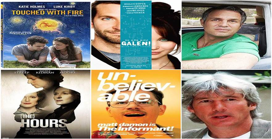 filmes-transtorno-bipolar