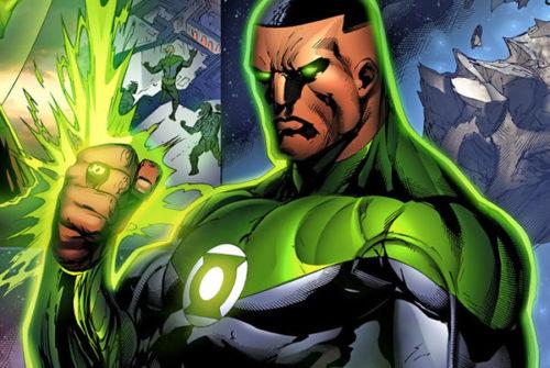 lanterna-verde-luz-verde