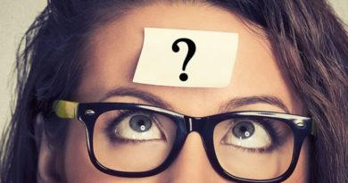 Pensamento Crítico é mais importante que QI para tomar boas decisões na vida