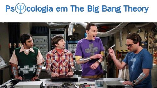 psicologia-the-big-bang-theory
