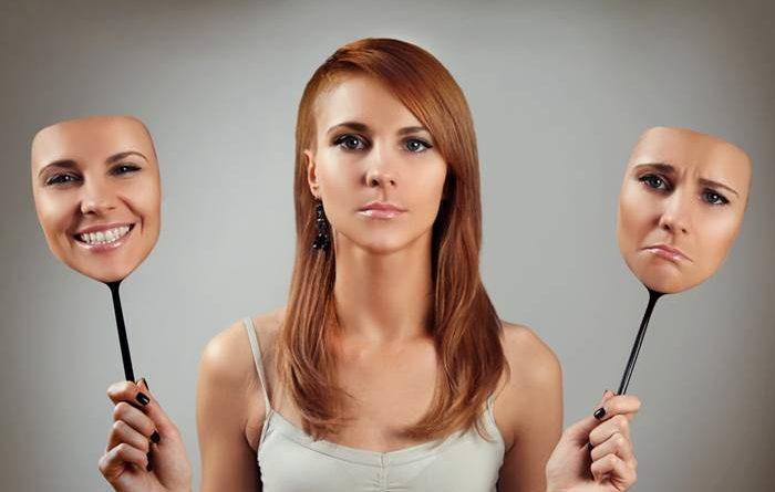 Transtorno Bipolar - mania e depressão