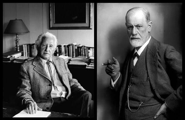 Freud-Erikson