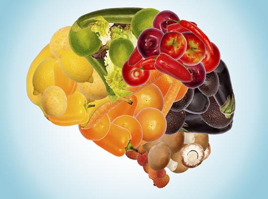 cerebro-vegetais