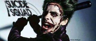 coringa-joker-esquadrao-suicida