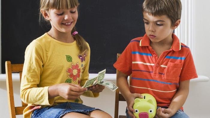 criancas-dinheiro-moral-piaget