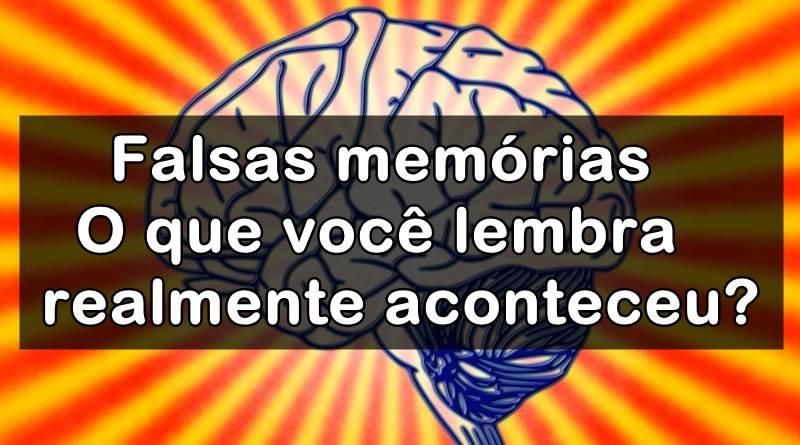 falsas-memorias