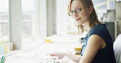"""""""As mulheres são melhores em multitarefas"""" é um mito?"""