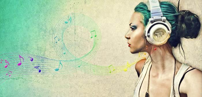 musica-mulher