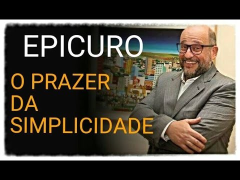 prazer-epicuro-hedonismo-clovis-de-barros-filho