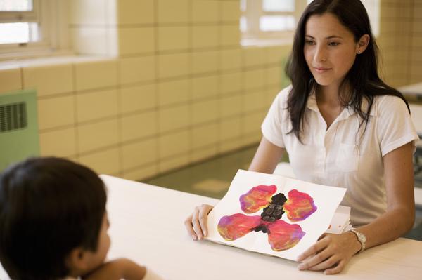 psicologa-infantil
