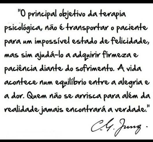 carl-jung-o-principal-objetivo-da-terapia