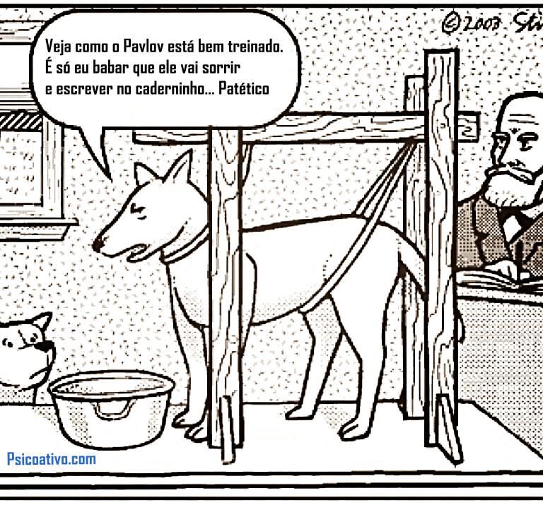condicionamento-classico-na-visao-do-cao-de-pavlov