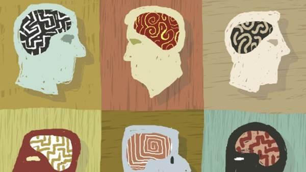 cerebros-trabalho-homens