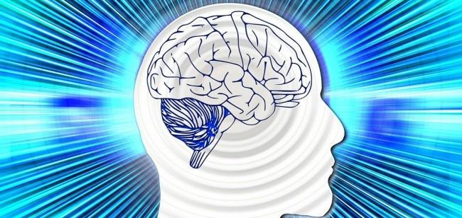 cognicao-cerebro-luzes