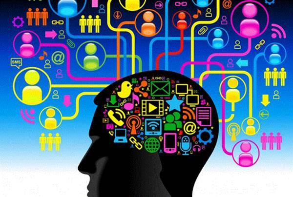 descarregamento-cognitivo-cerebro-multitarefas