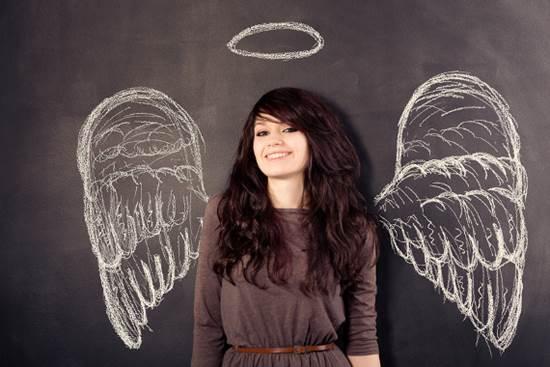 efeito-halo-mulher-anjo