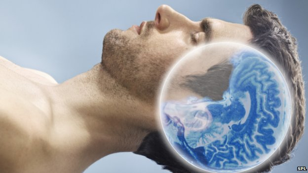 homem_dormind_cerebro_insonia_tcc