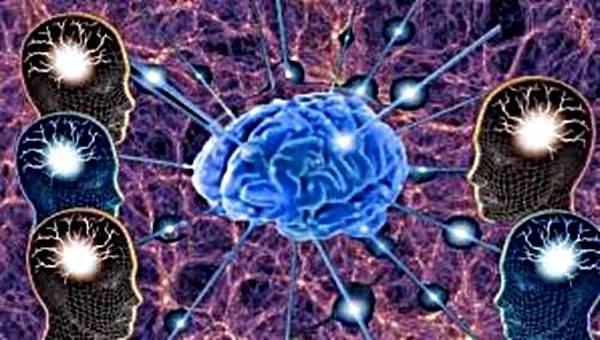 inconsciente_coletivo_cerebro_pessoas