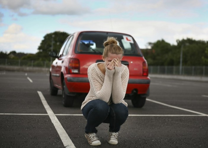 medo-de-dirigir-mulher-carro
