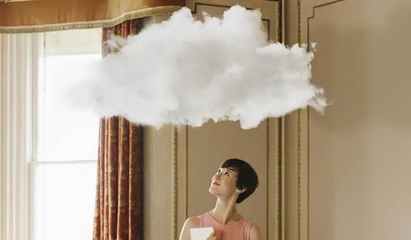 pensamento_operatorio_formal_mulher_nuvem
