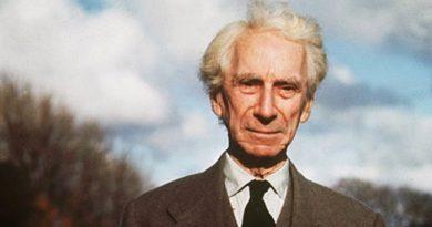 Bertrand Russell: Psicanálise X Behaviorismo, Impulso e Condicionamento
