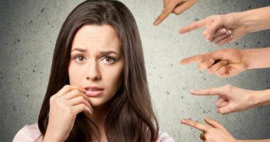 Fobia Social: Indicação de uma causa genética