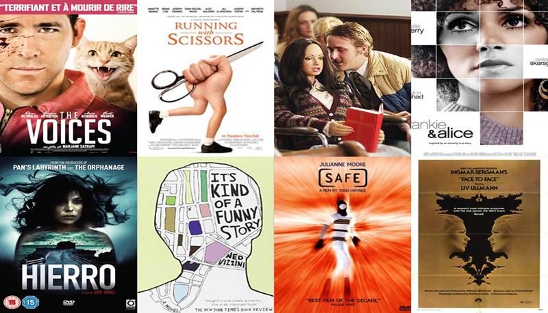filmes-transtornos-mentais