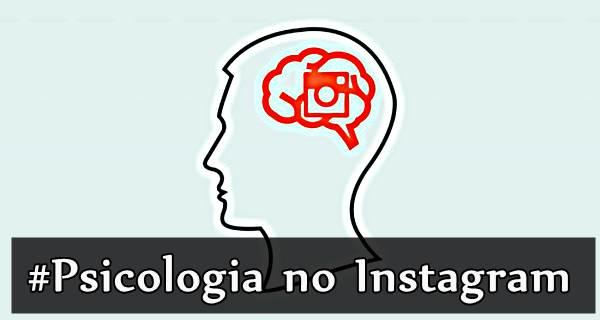instagram-psicologia-cerebro