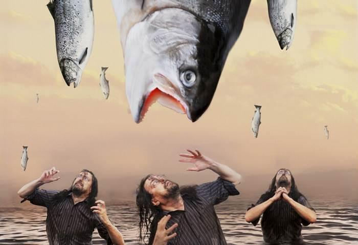 medos-fobias-peixes