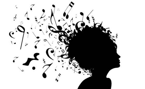 musica-cabeca
