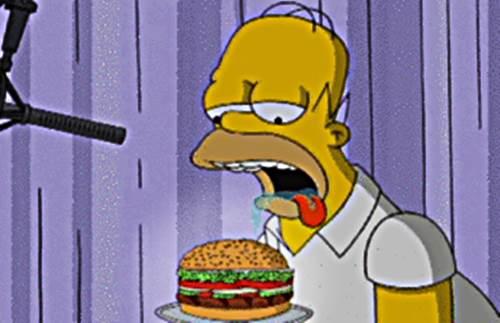 recuperacao-espontanea__homer-salivando-hamburguer