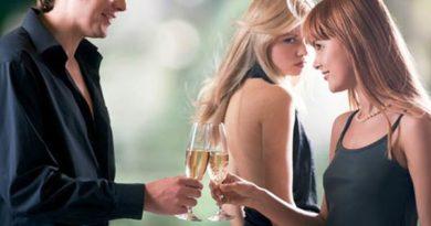 Traição e ciúmes: Superando o trauma com a hipnose