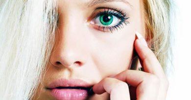 Sintoma de Depressão pouco conhecido confirmado por Estudo