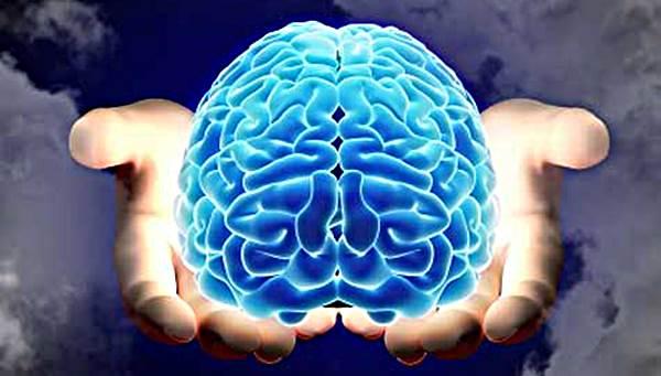 cerebro-deus-religiao